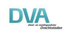 Dietist in Dordrecht, Papendrecht, Zwijndrecht, Sliedrecht en omstreken