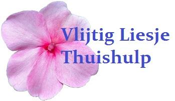 Vlijtig Liesje thuishulp Dordrecht, Papendrecht, Zwijndrecht, Sliedrecht en omstreken