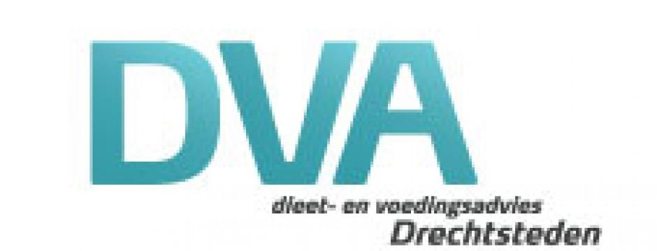 DVA Dordrecht, Sliedrecht en Papendrecht